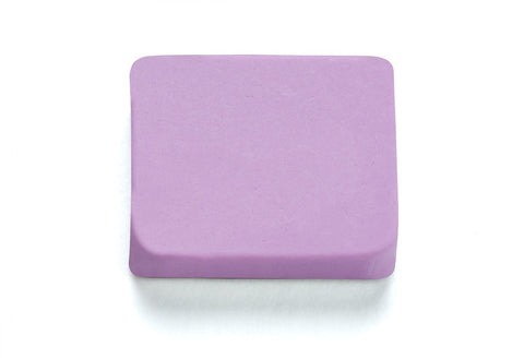 ScentSpheres - Lavender (Rectangle) ScentSpheres®
