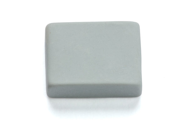 ScentSpheres - Silver (Rectangle) ScentSpheres®