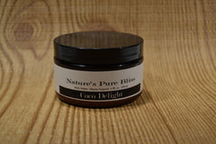 Body Butter - Cocoa Delight