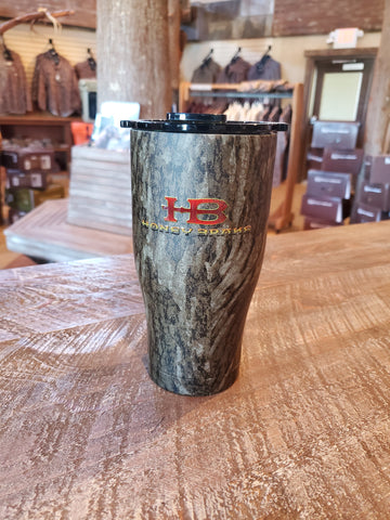 Orca HB Bottomland Chaser 27oz.