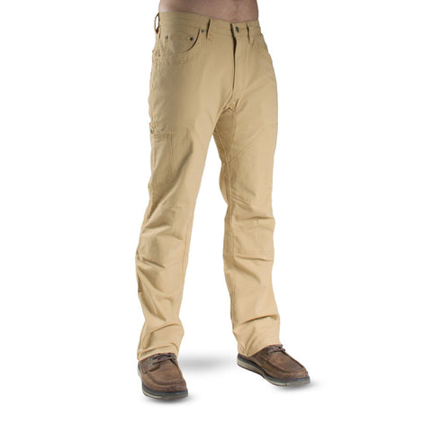 Mountain Khakis Men's Camber 107 Pant
