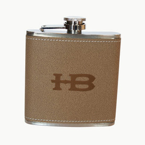 Canyon Outback HB Flask