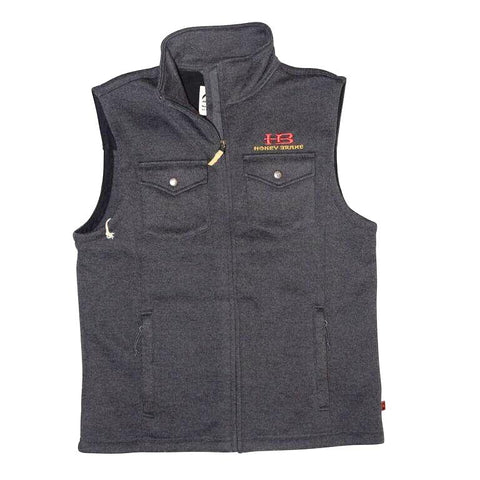 Mountain Khaki Men's Old Faithful Vest