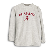 University of Alabama Woolly