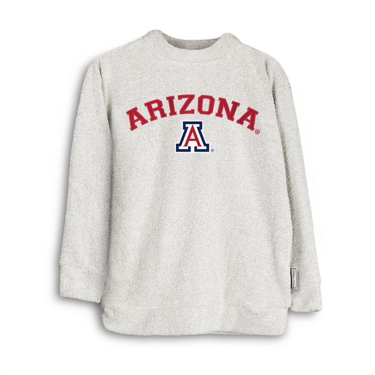 University of Arizona Woolly