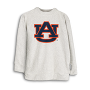 Auburn University Woolly