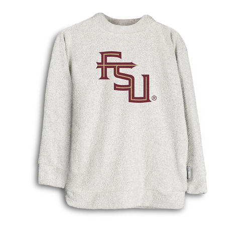 Florida State University	Woolly