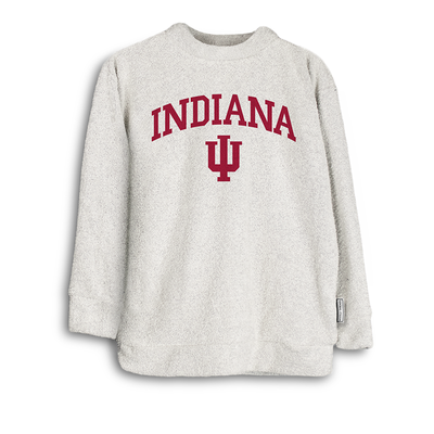 Indiana University Woolly