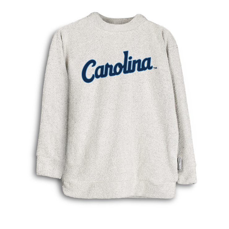University of North Carolina Woolly