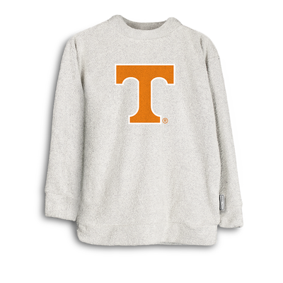 University of Tennessee Woolly