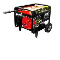 Neiko 13 HP 8,000 Watt Emergency Power Generator