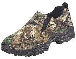 Itasca Searay Men's Hikers, Camo - Camouflage 11