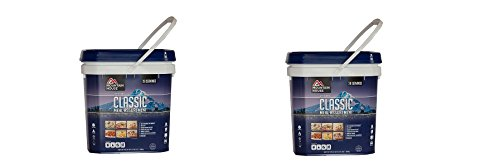 Mountain House Pouch Kits-Freeze Dried Meals