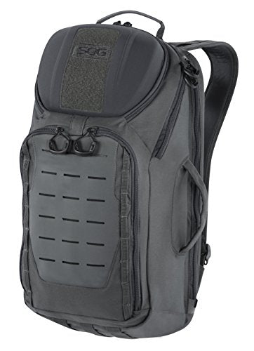 SOG TOC Backpack