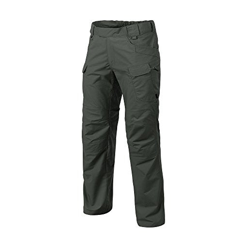 HELIKON-TEX Urban Line, UTP Urban Tactical Pants