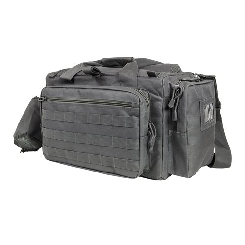 NcSTAR Competition Range Bag