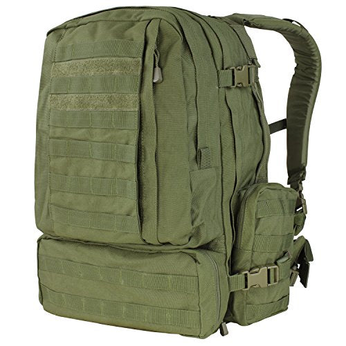 Condor Convoy Outdoor Pack