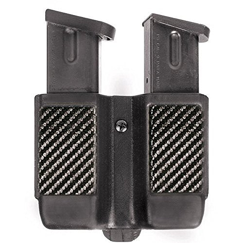 BLACKHAWK! Double Mag Pouch