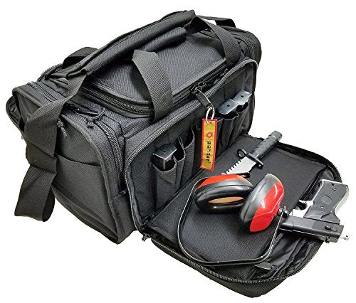 Explorer Tactical Range Ready Bag 18-Inch