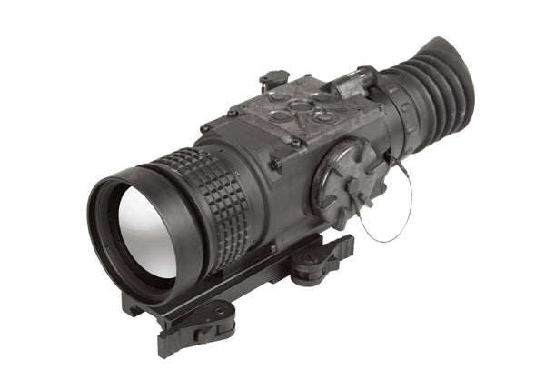 Armasight by FLIR Zeus 336 3-12x50mm Thermal Imaging Rifle Scope