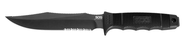 SOG SE37-N SEAL Team Elite Knife