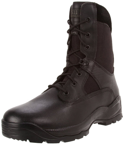 5.11 ATAC 8 Inches Men's Boot