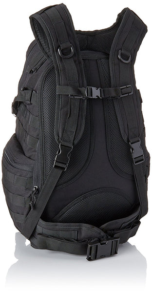 SOG Opord Tactical Day Pack, 39.1-Liter Storage
