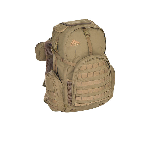 Kelty Tactical Raven 2500 Backpack