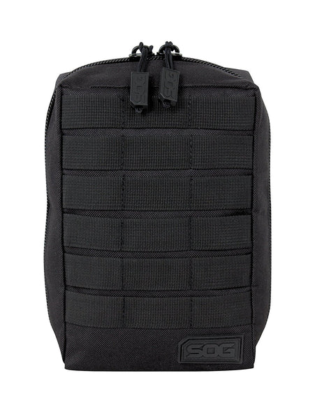 SOG Tactical Accessory Pouch