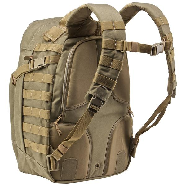 5.11 RUSH24 Tactical Backpack Medium
