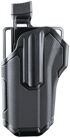 BlackHawk Omnivore Holster for Non Light Bearing Pistols