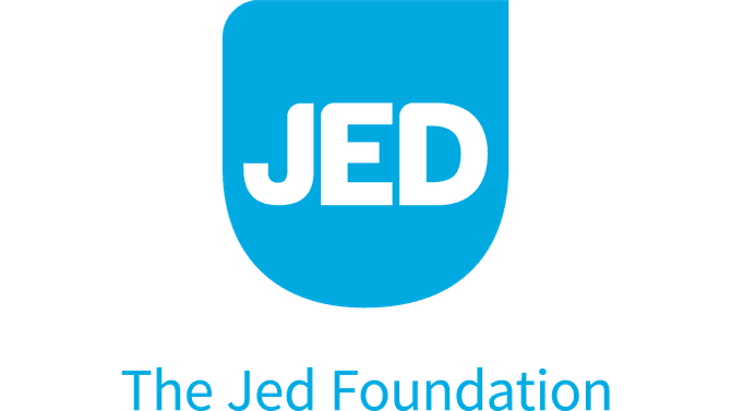Raffle to Benefit the JED Foundation