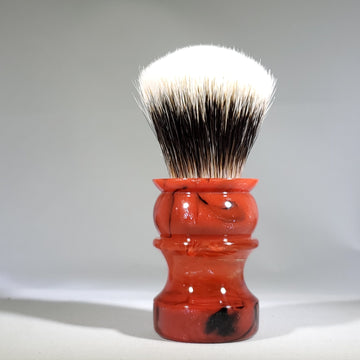 Guest Artisan Series - Wolf Whiskers -