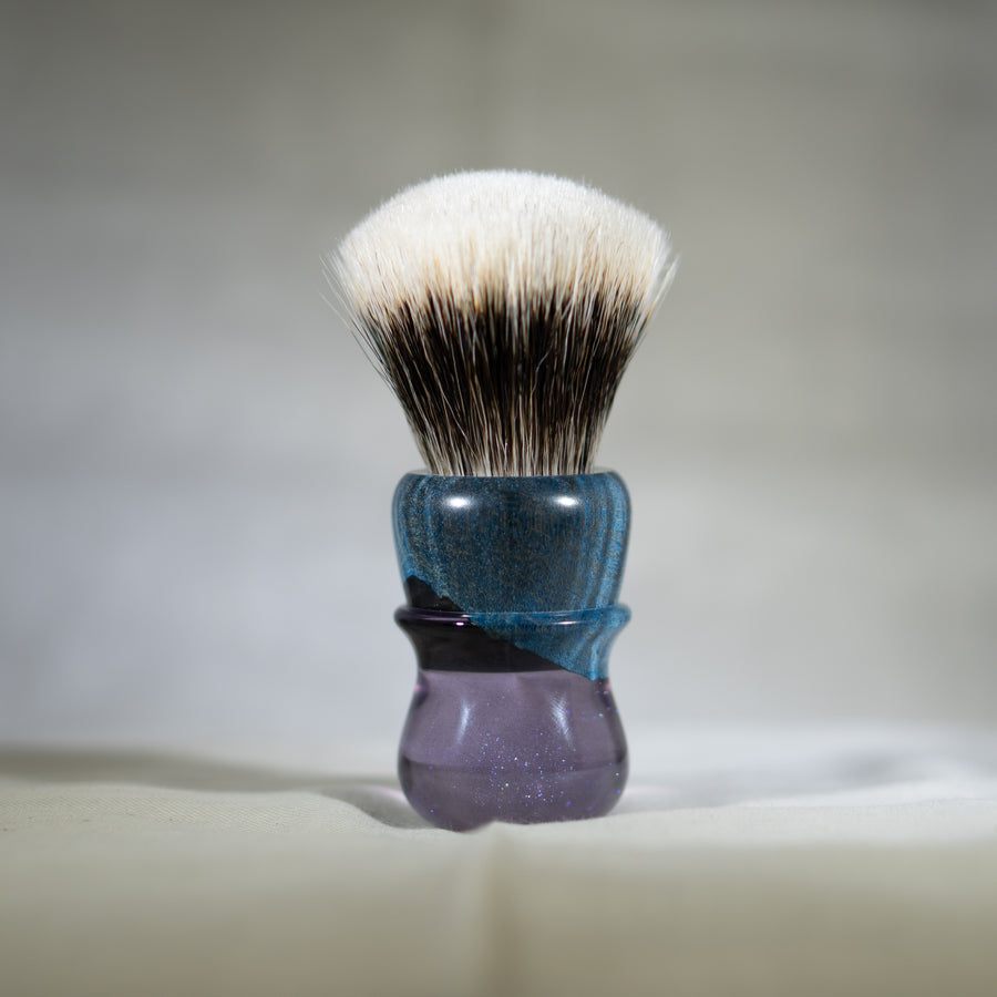 Guest Artisan Series - Dogwood Handcrafts Hybrid #3 - 28mm B8