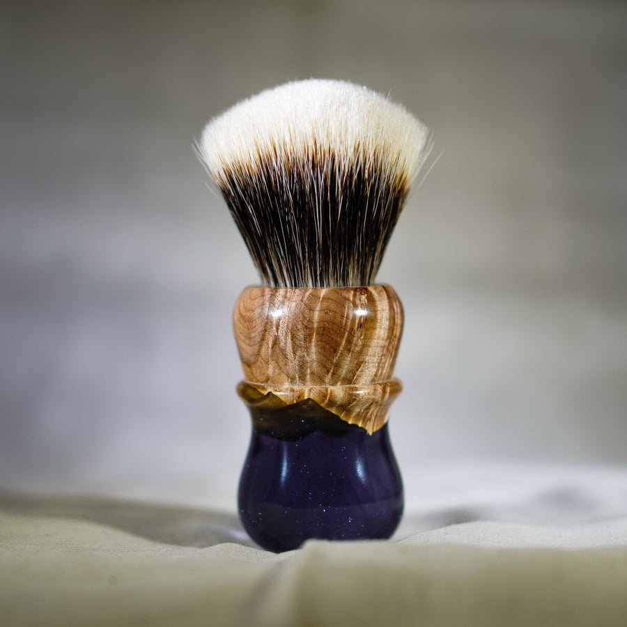 Guest Artisan Series - Dogwood Handcrafts Hybrid #8 - 28mm B8