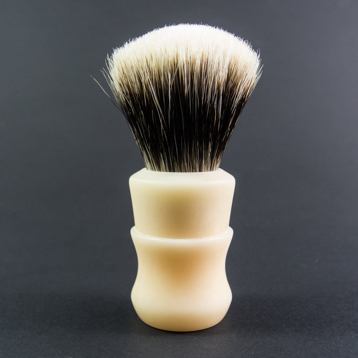 The Washington - 24mm - Unicorn Ivory - B5