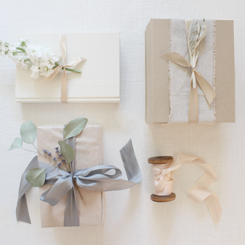 Gifts for Weddings and Events