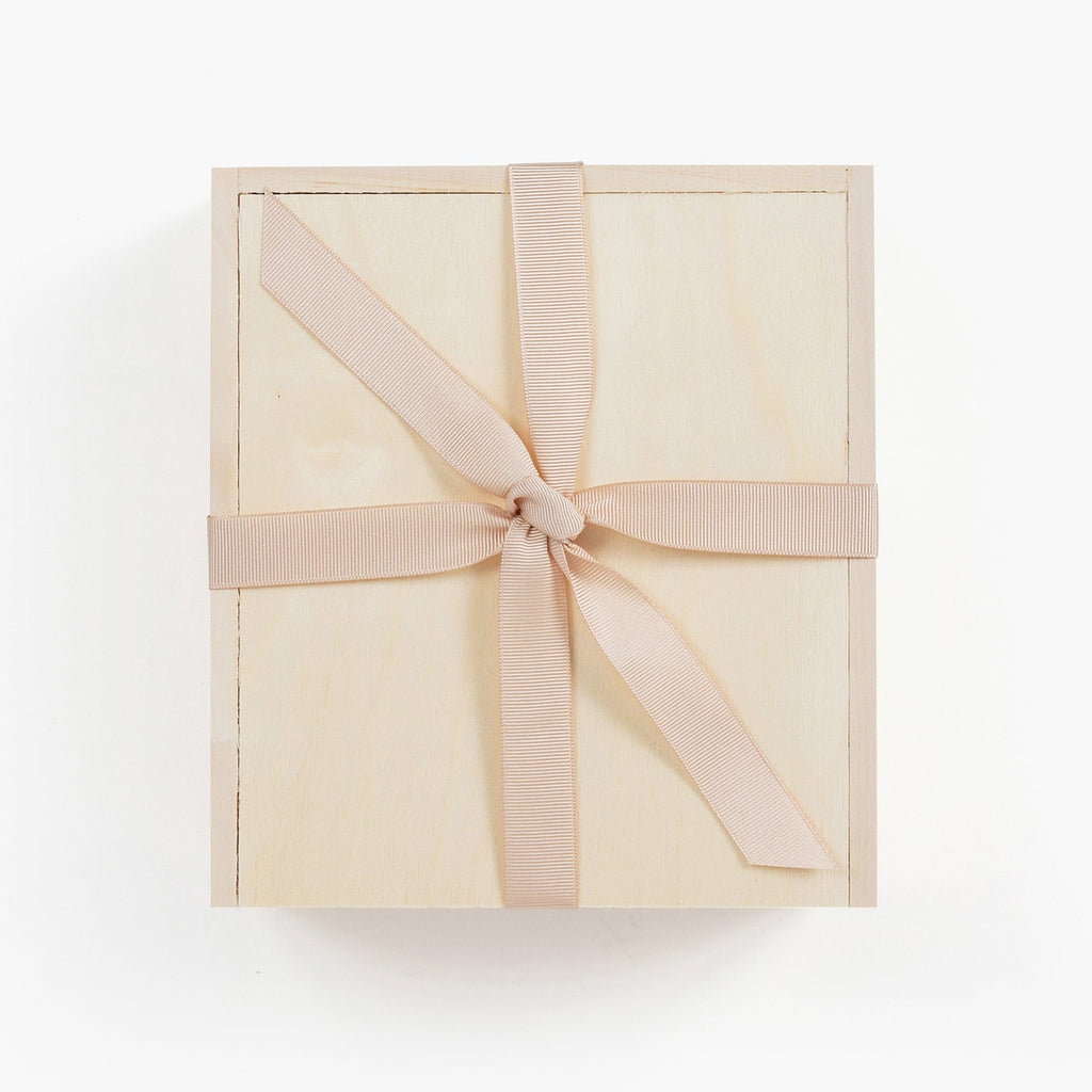 Blush-Spa-Box- from-loved-and-found-wood-box