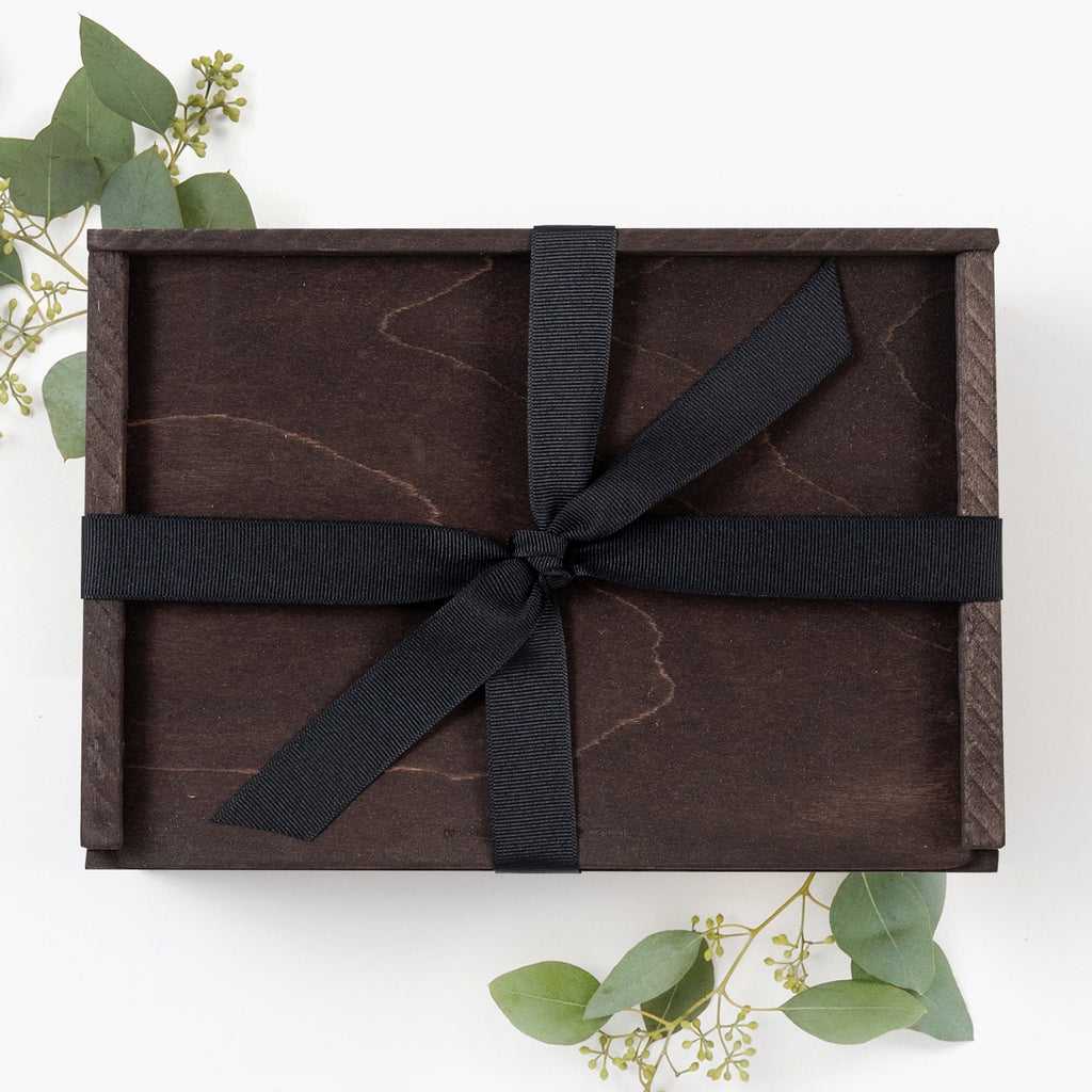 Coffee_Gift_Box_Corporate_WFH_Wood_box