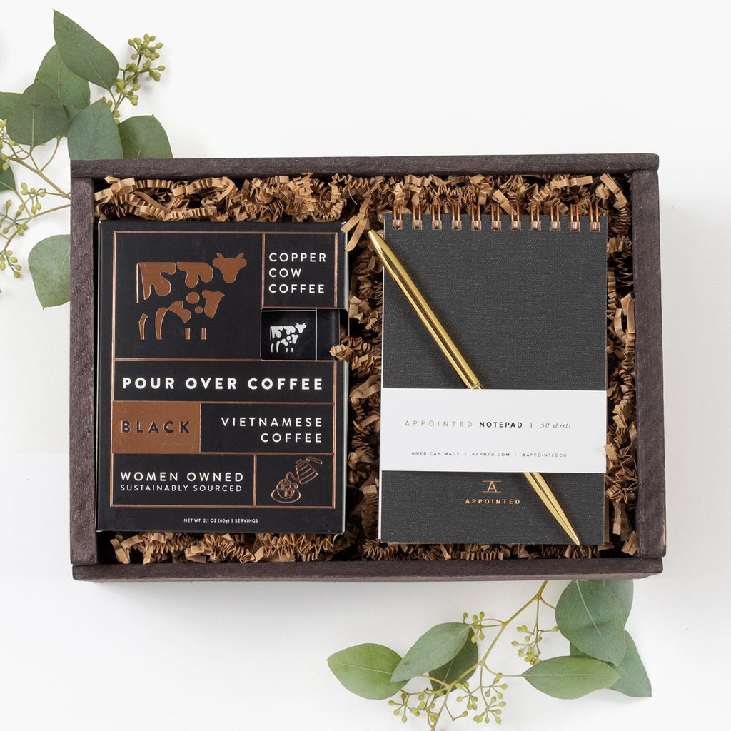 Coffee_Gift_Box_Corporate_WFH