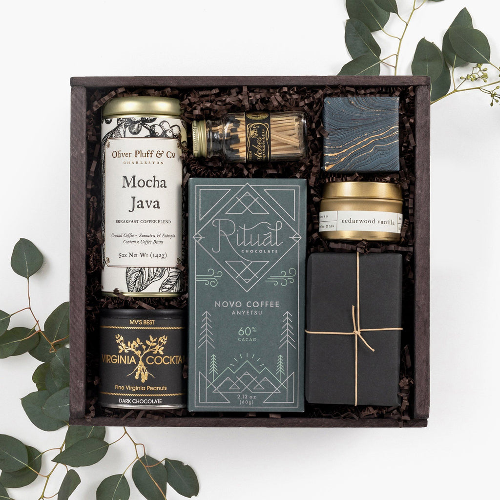 Foodie-Gift-Box-Loved-and-Found