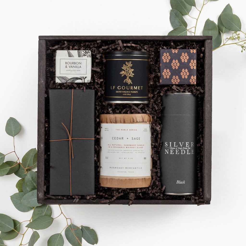 Spa-Relax-Gift-Box-for-men-Clients