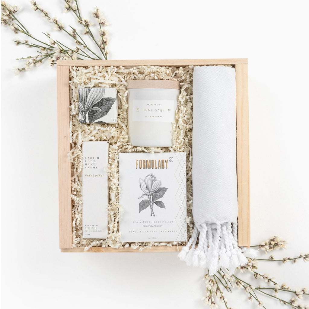 Serenity-Spa-Box-White-Loved-and-Found