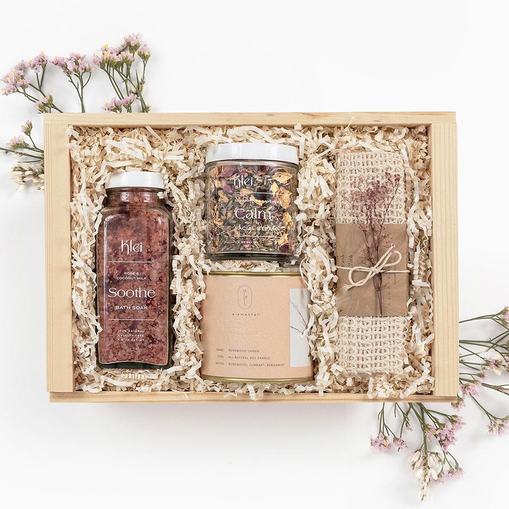 all-natural-spa-gift-box