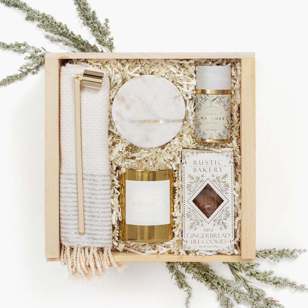 Loved_and_Found_Winter_White_Holiday_Gift_Box