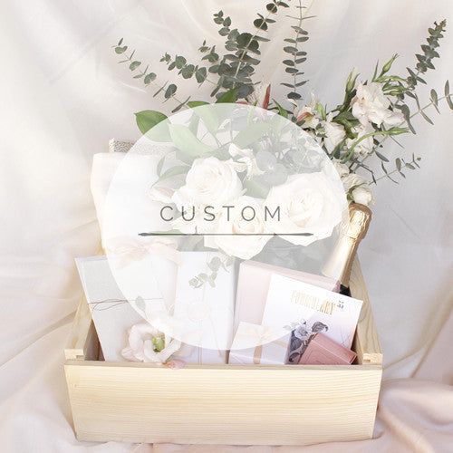 Custom Gift Services
