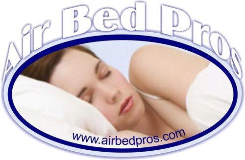 Our best customers are Sleep Number® Bed Owners!