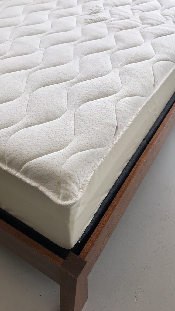 10 Inch Mattress Cover Bundle for Sleep Number® Beds
