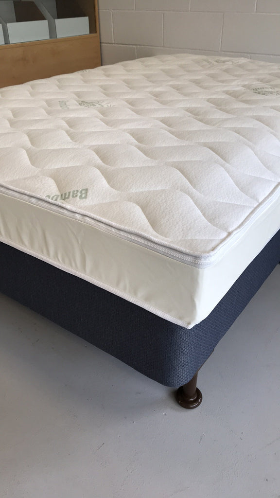 Compare to iLE Sleep Number® beds
