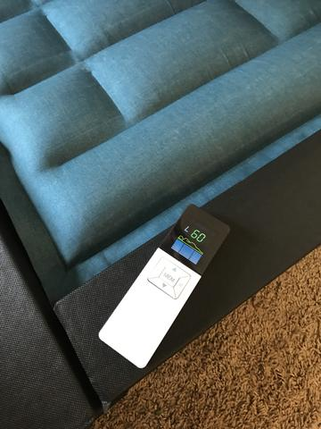 Rebuild Your Sleep Number 174 Bed Here Airpro Air Bed Parts